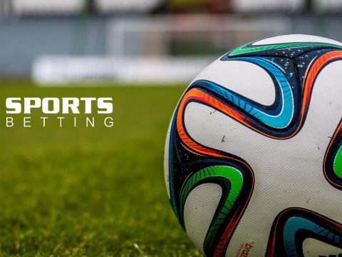 soccer-sports-betting