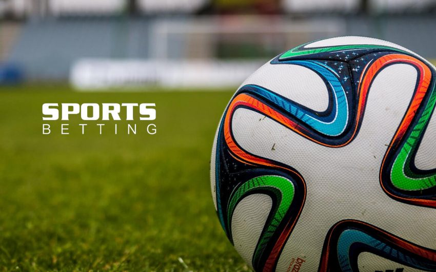 soccer-sports-betting