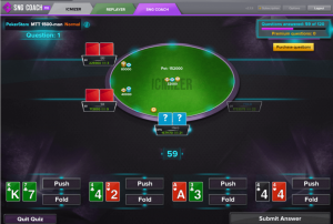 icmizer-poker