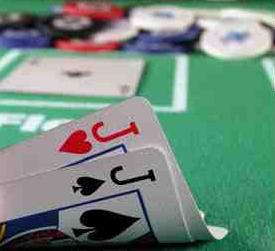 jack-poker