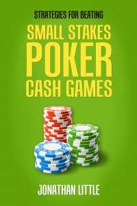 Strategi untuk Cash cover_mini
