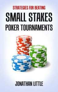 Tabel Final Acara Utama Poker Seri Dunia $ 10K 2013